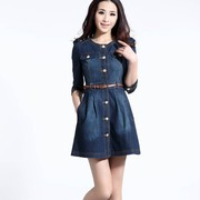 Shop Dresses for Women Online in India