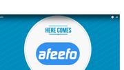 afeefo