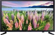 Brand New Led television for sale at a fine price