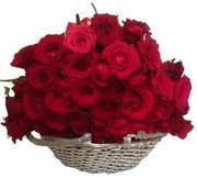 Send Valentine 2016 flowers to Chandigarh