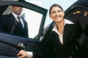Hire Taxi in Chandigarh chd