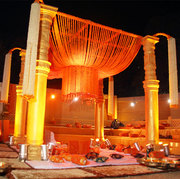 Marriage Palace in Ambala