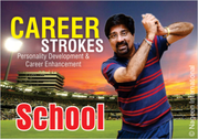 Career Development Training Chennai