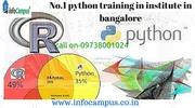 best python training institute in bangalore