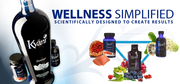 The Kyani -- health and wellness lifestyle for people all around