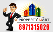 3 BHK Flat 1921 sqft Sobha Habitech Resale Located at Whitefield,  Bang