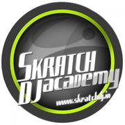Dj Courses at Skratch Dj Academy  Noida
