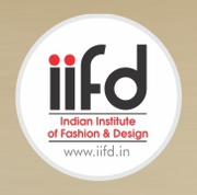 Admission open in Indian institute of Fashion Design ( IIFD)