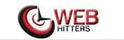 Web Design Company Zirakpur