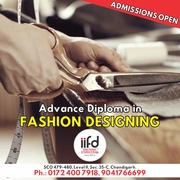 Best diploma college for fashion design courses