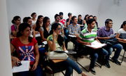 Top Ugc Net Coaching In Chandigarh