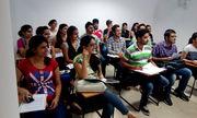 Statesman Academy - Top Ugc Net Coaching In Chandigarh