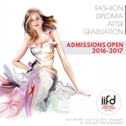 Fashion designing colleges in chandigarh