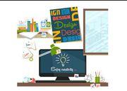 Web Designing in Zirakpur