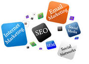 Online Web Marketing Company in Mumbai
