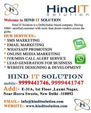Bulk SMS Bulk SMS Service Provider Delhi SMS Company Delhi Bulk SMS De