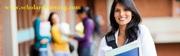 Top Hotel-Managements Colleges in Karnataka