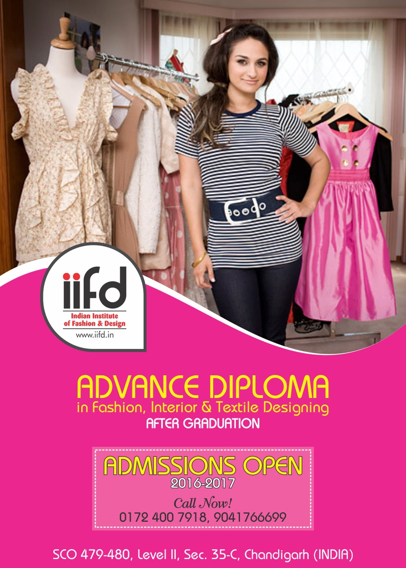 Fashion Designing Course Admision Open Chandigarh Teaching Jobs Education Jobs Training Jobs Library Jobs Chandigarh 2174879