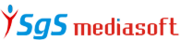 Digital Marketing Training Instiute Center Coimbatore,  9788449942