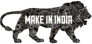 Propchill | MAKE IN INDIA plays a big role in Real Estate!