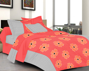 Cotton Bedsheets: Buy Cotton Bedsheets and Sets Online
