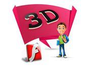 Web Design in Zirakpur