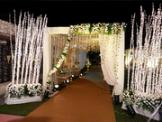 Party Halls in Chandigarh