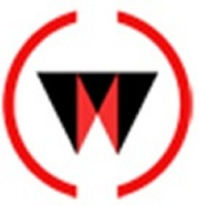 Best Website Designing And Web Development Company