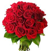 Flowers to Chennai