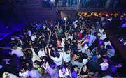 Best Nightlife In Chandigarh