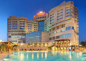 Budget Hotels,  2 Star Hotels,  3 Star Hotels in Delhi: 24/7 Online Book