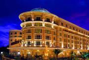 Book Hotels in Mumbai: Mumbai Hotel Booking at Discounted Prices