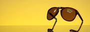 Buy Contact Lenses Online in Chandigarh - Occhiali Opticals