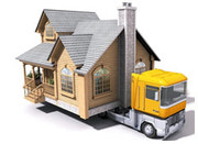 List of top 5 packers and movers in Chandigarh
