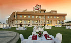 Explore Popular Places to Visit in Jaipur with Our ajmer road hotels P