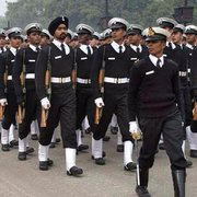 Statesman Academy - Best Nda Coaching In Chandigarh