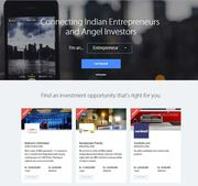Are You In Search Of Best Business Ideas In India?