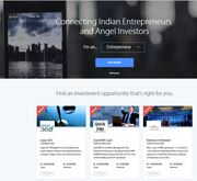 Are you an entrepreneur and need funding for your project in India?