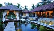 Kerala Hotels,  Hotel Packages | Book Hotels in Kerala @ Best Prices