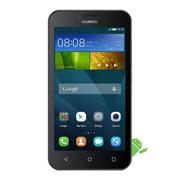 Huawei Y5 8GB Black Silver67151