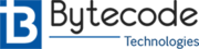Best website development company in Mohali