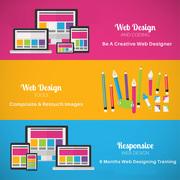 6 months web designing training institute in Chandigarh