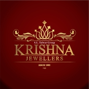 Krishna Jewellers in chandigarh