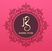 Ramnik Store Rakhi Wholesaler in Ambala