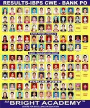 Best SBI PO/Clerk Coaching In Mohali