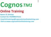 MSBI | Tableau | Datamanager | Datastage Trainings