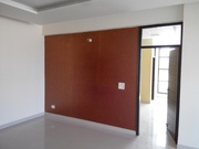 2 bhk flat with wardrobes is available in sector-125, mohali
