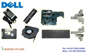 Dell Laptop Original Parts