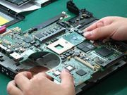 Dell Laptop Repair in Chandigarh