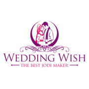 Chandigarh Matrimonial Services